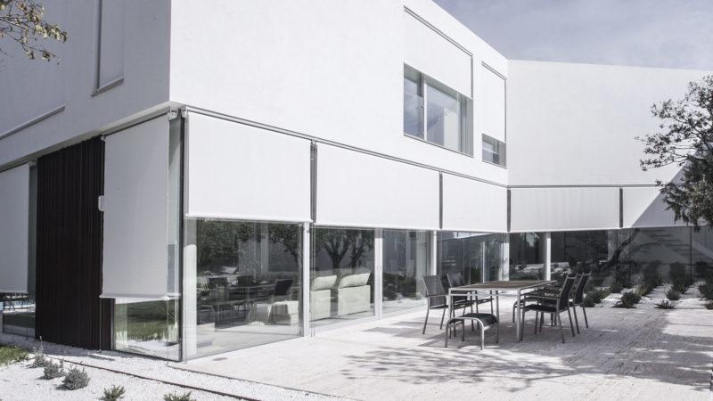 02_exterior02