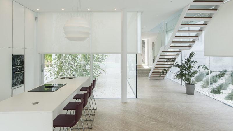 02_interior02
