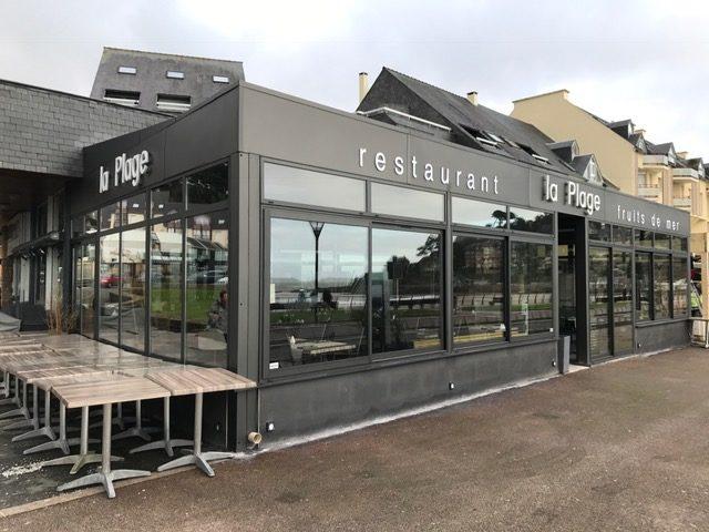 restaurant-la-plage
